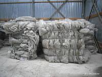 Закупаем отходы: полиэтилен термоусадочный#отходы..., фото 1