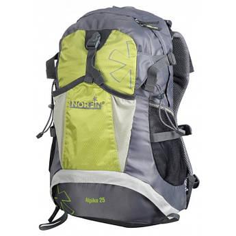 Рюкзак штурмовой Norfin Alpika