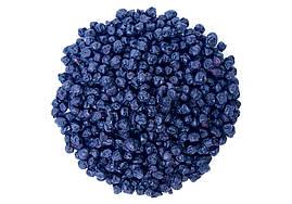 Голубика сушеная 1 кг