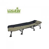 Кровать карповая Norfin Cambridge NF