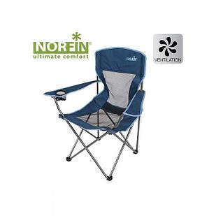 Кресло складное Norfin Raisio NFL
