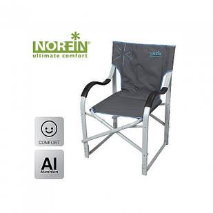 Кресло складное Norfin Molde NFL Alu