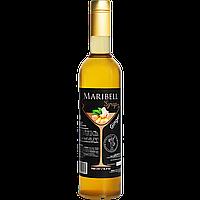 """Сироп коктейльный Maribell """"Имбирь"""" 700мл"""
