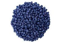 Голубика сушеная 100 г, США
