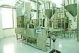 Автомат фасовочно упаковочный творога 1500 шт/ч Pak Promet, фото 2