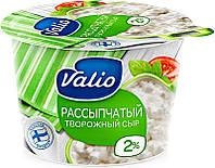 Автомат фасовочно упаковочный творога или мелкозернистого сыра Pak Promet