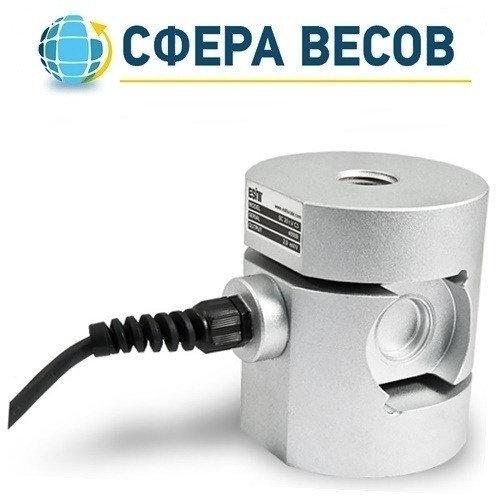 Тензометрический датчик Esit SC-V 20 (20 т)