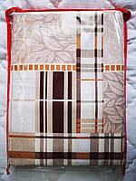 Постельный комплект с хлопока Klasic, фото 1