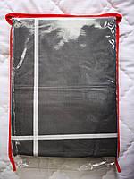 Постільний комплект з бавовни Klasic, фото 1