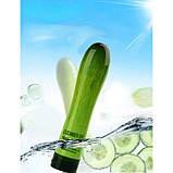 Крем-гель для лица и тела NATURAL FRESH Cucumber Gel, 250 г, фото 5