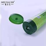 Крем-гель для лица и тела NATURAL FRESH Cucumber Gel, 250 г, фото 6
