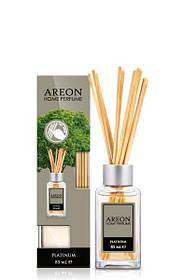 Areon Нome Lux Sticks 85 ml Platinum (PL03)