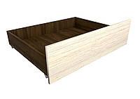 Ящики к кровати L1 (2 шт) Селект