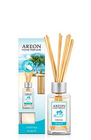 Areon Нome Lux Sticks 85 ml Tortuga (PS7)