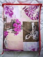 Постельный комплект хлопок Klasic, фото 1