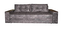 Диван-еврокнижка на пружинном блоке Мадрид-2