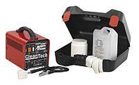 Система очищения сварных Tig и Mig швов Cleantech 100 Telwin Италия