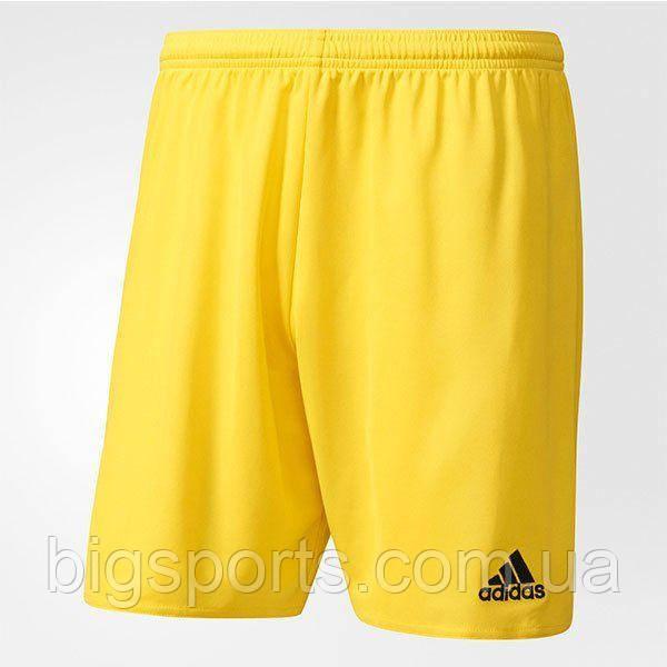 Шорты муж. Adidas Parma 16 (арт. AJ5885)