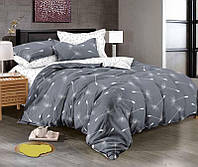 Качественное постельное белье Одуванчики, 2-спальный набор