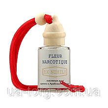 Автопарфюм Ex Nihilo Fleur Narcotique 12 ml