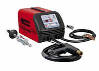 Система индукционного нагрева Smart Inductor 5000 Telwin Италия