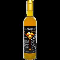 """Сироп коктейльный Maribell  """"Макадамский Орех"""" 700мл"""
