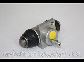 Цилиндр тормозной колесный Opel ASTRA H/ASTRA J/VECTRA B/ ZAFIRA A