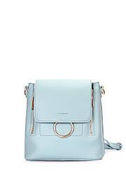 Женская сумка-рюкзачок