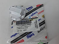 ручка регулировки режимов духовки Beko Csm 67300 Gw