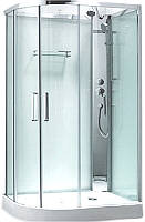 Душевая кабинка со смесителем Appollo TS-6049
