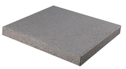 Плита мытый бетон 250*500, 750*500