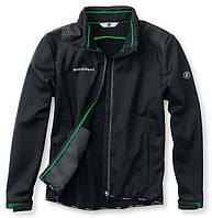 Мужская куртка BMW Golfsport Softshell