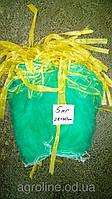 Сетка (мешок) от ОС для винограда на 5 кг, 28*40 см от 100 шт