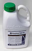 Круїзер (Круйзер) 350 FS