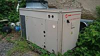 Холодильный агрегат промышленной б/у