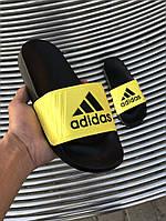 ab998b4f Шлепанцы Женские Adidas — Купить Недорого у Проверенных Продавцов на ...