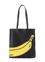 Сумка с бананом
