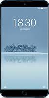 Смартфон Meizu 15 4/64Gb Blue (Global), фото 1
