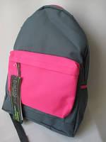 Рюкзаки с ярким карманом., фото 1