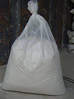 Известь карбонатная для земли, 50 кг