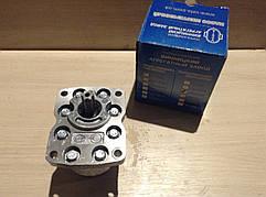 Насос шестеренный НШ10Д-3 (правый)