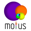 motus™