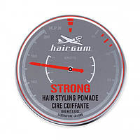 Hairgum 16