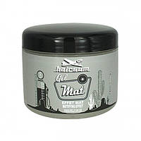 Hairgum -1