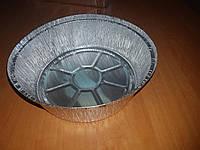 Контейнер из фольги пищевой T62L (100шт)