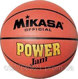 Мяч баскетбольный Синт. кожа, размер #7