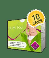 Slimless Порошок для похудения, порошок для похудения слимлесс, слимлесс против лишнего веса