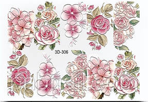 3D-306