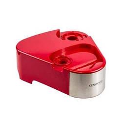 Кришка корпусу для кухонного комбайна Kenwood KW714832