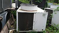 Холодильный агрегат б/у
